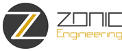 Zonic Engineering e.U.