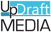 Updraft Media e.U. -  UpDraft Media