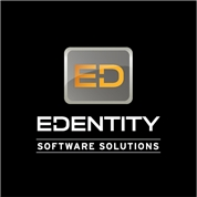 Edentity Software Solutions GmbH