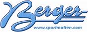Berger Gesellschaft m.b.H. - Berger GmbH.