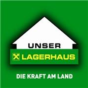 Lagerhaus Graz Land eGen - Handel und Dienstleistungen
