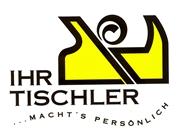 Dipl.-Päd. Franz Josef Etzelstorfer - Tischlerei - ETZELSTORFER