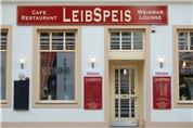 Bestgehendes Cafe-Restaurant in Döbling