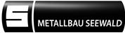 Metallbau Seewald KG - Stahl und Metallbau