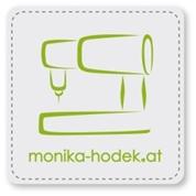 MONIKA-HODEK.AT e.U.