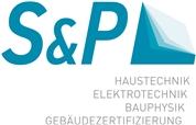 S & P climadesign GmbH