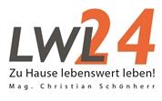Mag. Christian Schönherr - LWL24 - zu Hause lebenswert leben!