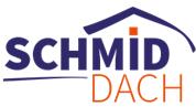 Schmid Dach GmbH