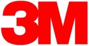 3M Precision Grinding GmbH - 3M Precision Grinding GmbH