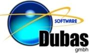 Dubas Gesellschaft mbH - Software Entwicklung