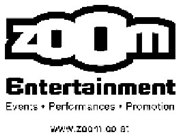 Alexander Auer - ZOOM Entertainment