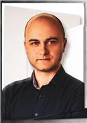 Ing. Gabriel Kunzer