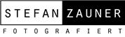 Ing. Stefan Zauner - Fotografenmeister