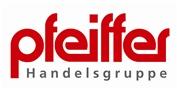 Pfeiffer HandelsgmbH - Pfeiffer HandelsgmbH - Holding