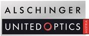 Franz Alschinger Gesellschaft m.b.H. - Augenoptiker, Hörakustiker, Kontaktlinsenoptiker, Hersteller v. Passbildern, Handel mit Artikeln der Fotobranche, Fernoptik