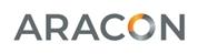 ARACON Consulting GmbH