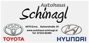 Schinagl GmbH