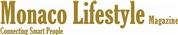 Monaco Lifestyle Magazine e.U. - Monaco Lifestyle Magazine