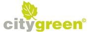 CITYGREEN Gartengestaltung GmbH