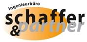 Schaffer & Partner GmbH - Zentrum für Arbeitsicherheit, Umwelt und Betriebsanlagenrecht