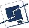 WBS TRAINING AG -  WBS TRAINING AG