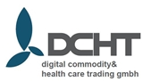 Digital Commodity & Healthcare Trading GmbH -  DCHT Digital Commodity Trading & Healthcare GmbH