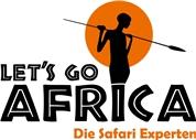 Lets go Africa Reisen GmbH - Reisebüro - Lets go Africa