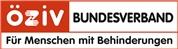 ÖZIV Bundesverband, Interessenvertretung für Menschen mit Behinderungen - Österreichweite Zukunftsorientierte Interessenvertretung