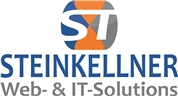 Andreas Mario Steinkellner - Steinkellner - Web- & IT-Solutions