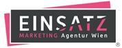 EINSATZ - Unternehmensberatung & Werbeagentur-Spornitz e.U. - EINSATZ Marketing Agentur Wien