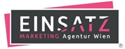 EINSATZ - Unternehmensberatung & Werbeagentur-Spornitz e.U.