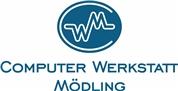 Computer Werkstatt Mödling e.U. - für PC, Tablet, Handy, Festnetz, WLAN, TV, SAT, Heimkino