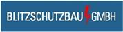 Hellwagner Blitzschutzbau GmbH - Blitzschutzbau GmbH