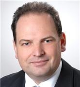 Mag. Siegfried Haas -  Unternehmens- und Vermögensberatung, Mediator