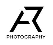 Armin Rauthner, Bakk. -  Armin Rauthner Photography