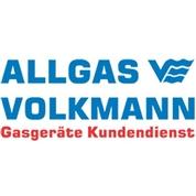 Allgas Volkmann GmbH -  Allgas - Volkmann GmbH - Gasgerätekundendienst
