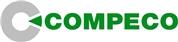 COMPECO HANDELS-GMBH - COMPECO Handels-GmbH