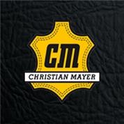 Christian Mayer - Tapezierer und Autosattler Christian Mayer