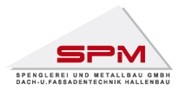 SPM Spenglerei u. Metallbau GmbH