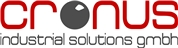 CRONUS Industrial Solutions GmbH