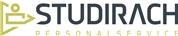 STUDIRACH GmbH -  Enns