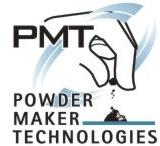 PMT-Jetmill GmbH