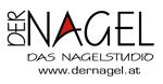 Elisabeth Schneider - DER NAGEL - Das Nagelstudio