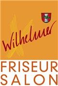 KommR Georg Wilhelmer - Friseursalon Wilhelmer und Hairsystems-Wilhelmer