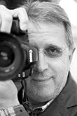 Michael Oliver Jeuter - Berufsfotograf