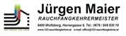 Jürgen Michael Maier - Maier Jürgen Michael