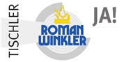 Roman Winkler Tischlerei GmbH