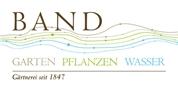 Band Garten GmbH