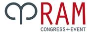 RAM Consulting GmbH - RAM Consulting GmbH, Ihr Partner für Tagungen, Event und Destination Management