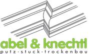 Abel & Knechtl Trockenbau OG - Innenausbau - Trockenausbau - Stuckateur - LED Design